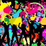 Культурно-массовые и спортивные, медицинские мероприятия  в Доме отдыха «Алеся»