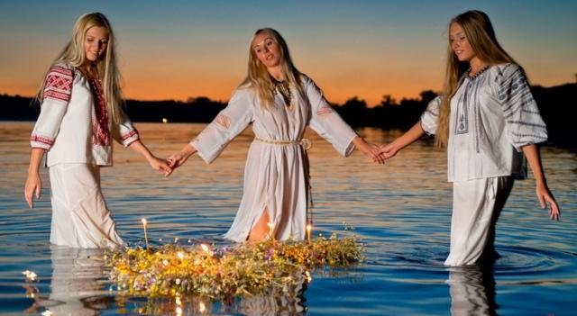 Картинки по запросу Праздник купалье