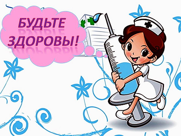 dubrovno_gripp_privivka_vakcinaciya
