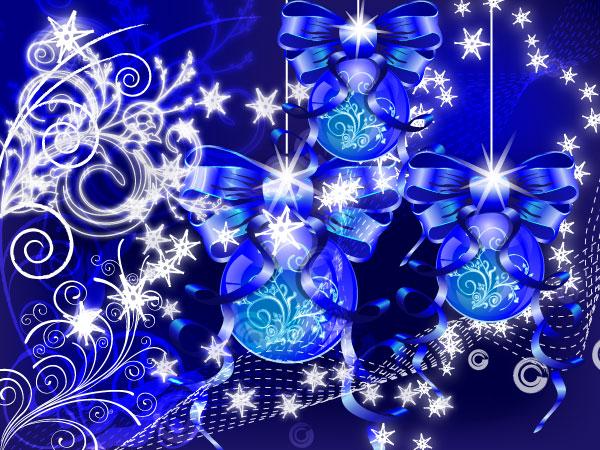 Старый Новый год в «Алесе»