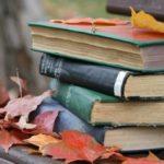Библиотека – аптека для души